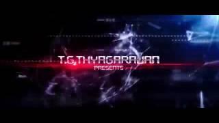 AK theme promo video in vivegam