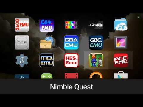 NVidia Shield TV FAQ – NVidia Shield Zone