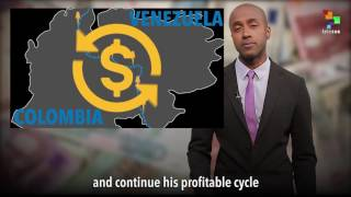 The Currency War Against Venezuela