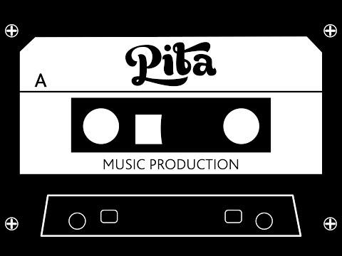 II Zwaard & Pita - De Droomfabriek  (1998)
