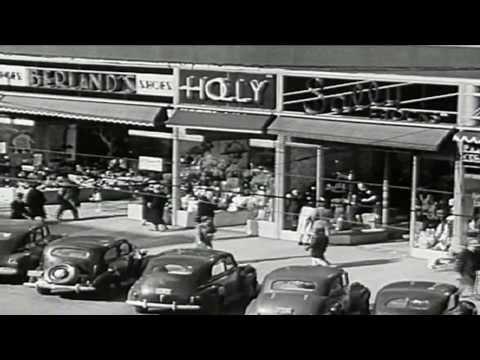 To Market, To Market (1942)