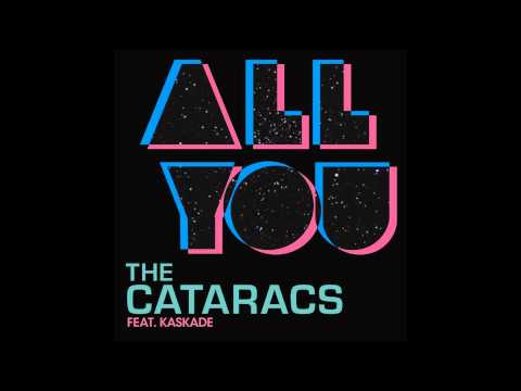 All You No Waka Edit  The Cataracs