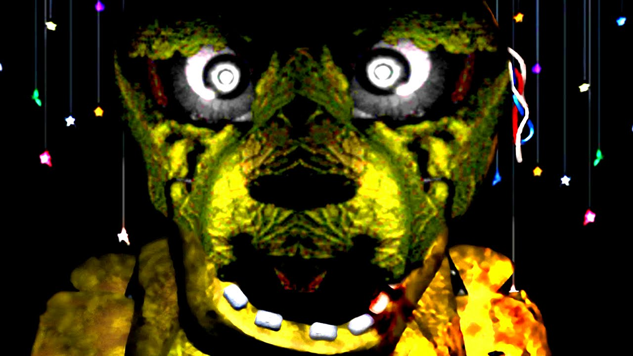 Kitchen Nightmare Is It Still Open