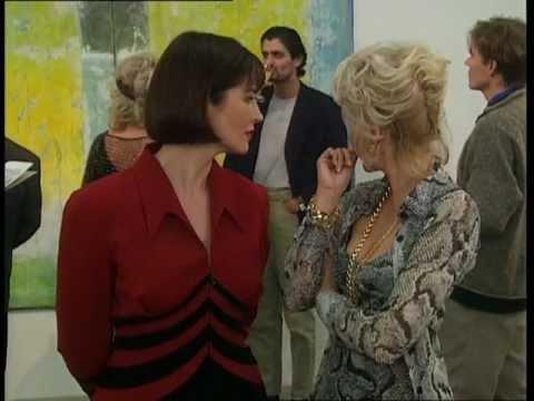 Verbotene Liebe - Folge 54