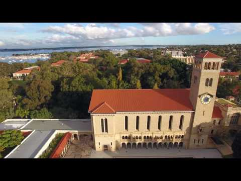 UWA, Swan River, Blue house Perth || Drone videography in 4K || Drone Factor