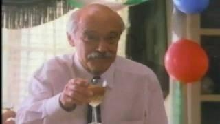 Dad (Папа) (1989) trailer