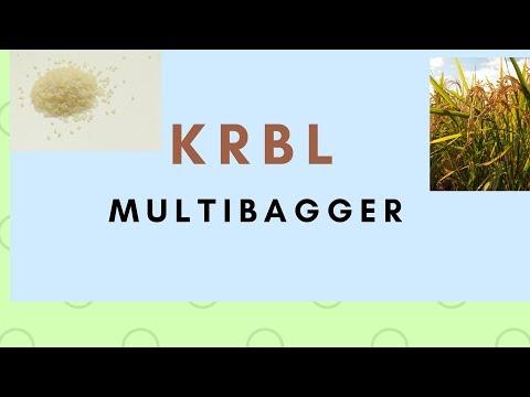 krbl - Hidden Gem (HD Voice)