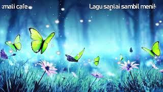 Gambar cover Saxophone Lagu Indonesia Paling Enak Di Dengar | Instrumen Saxophone Musik Relaksasi Untuk Santai