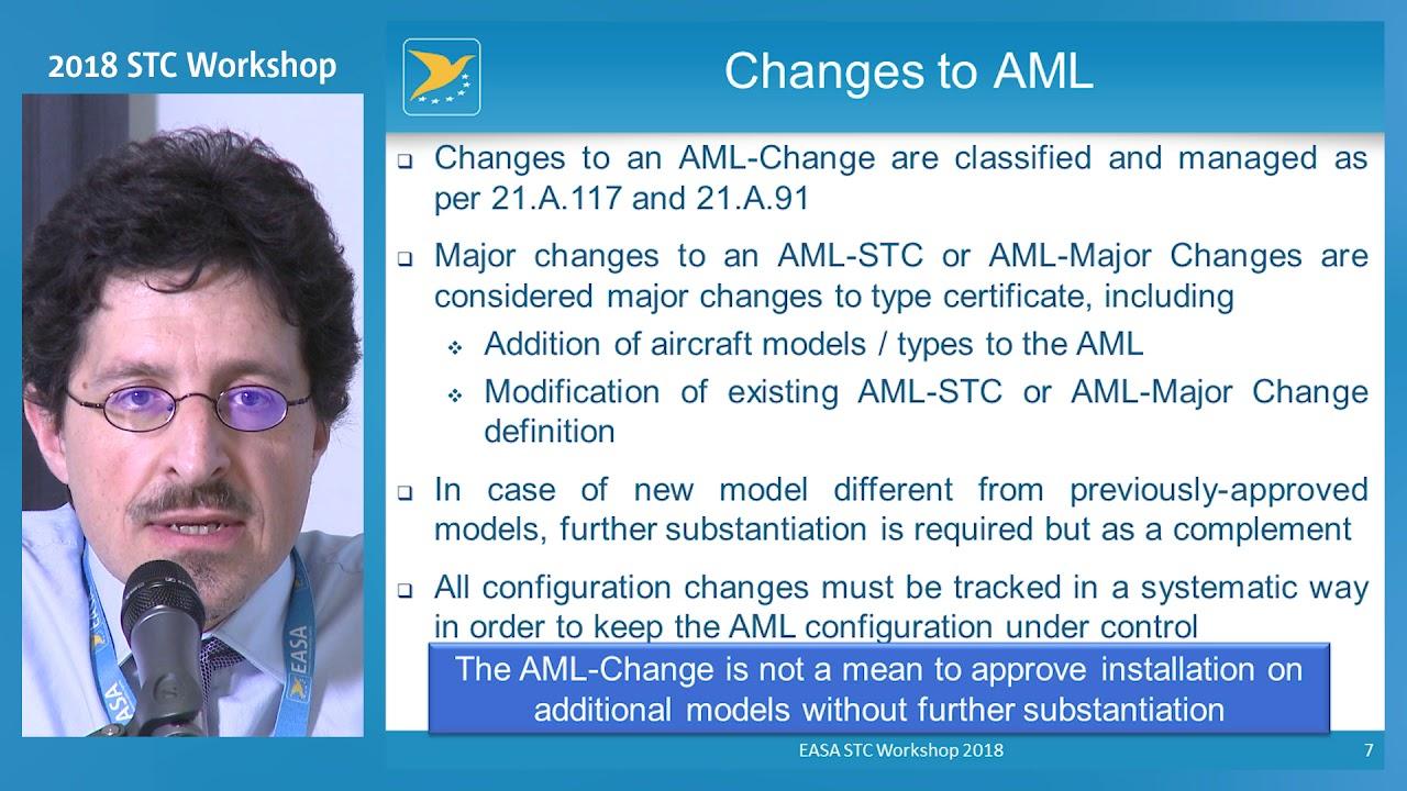 Aml Certification Memorandum Update Youtube