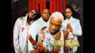 Dru Hill - One Good Reason