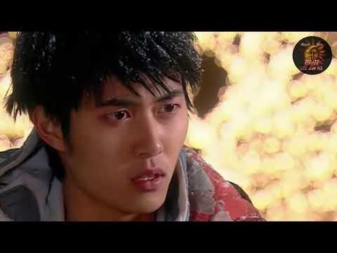 ~ Haeng bok ha gil ba rae ~ Lim Hyung Joo (Sassy Girl Choon Hyang OST) [English subs, rom & Han]