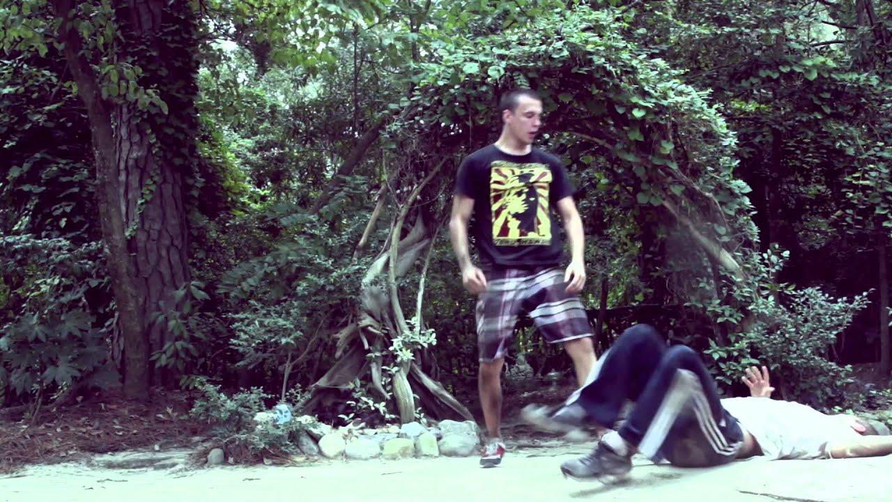 kung fu garden - Fu Garden