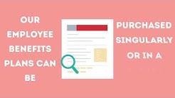 Florida Employee Benefits