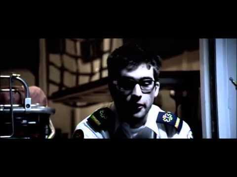 Alexisonfire - Accidents (Official Video)