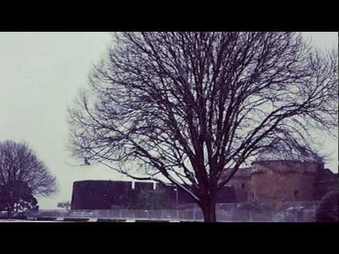 Ourkela - Mix 29 - Winter pt III - Disillusion