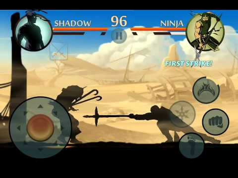 patch act 2 shadow fight
