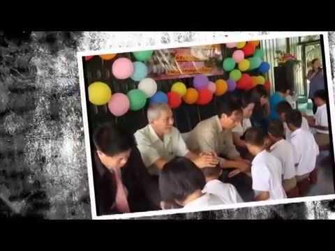 เกษียณครู สพป ตาก เขต1 2557
