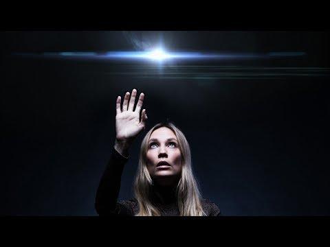 the-5-most-incredible-modern-ufo-sightings.-2020-pentagon-&-nasa