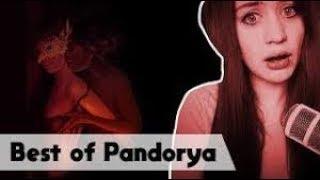 Best of Pandorya 🎬 Juni 2018 #1