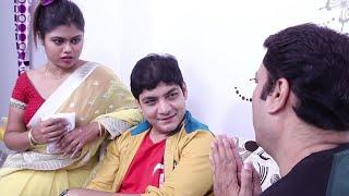 What Happened To The Landlord Makan Malik Ke Sath Kya Hua KK420 || Hindi Short Film || By Kalim Khan
