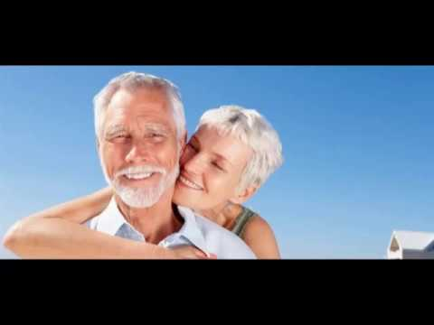 how-to-get-a-mortgage-as-a-pensioner---heritus-lead-transfer---mortgage-leads