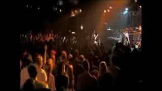 Linkin Park Feat Jay-Z Big Pimpin Papercut.mp3