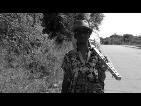 Adama Dicko - Tounga Ko