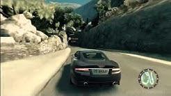 James Bond 007: Blood Stone - No Claims Bonus Achievement / Trophy