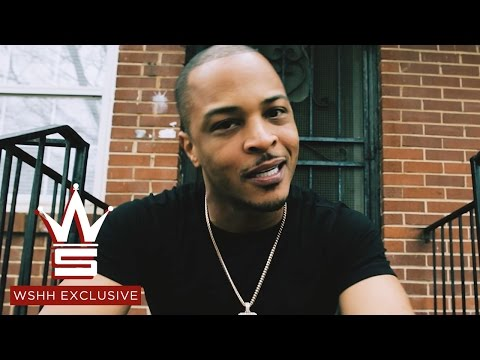 "T.I. & Peanut Da Don ""Trenches Reloaded (Remix)"" (WSHH Exclusive - Official Music Video)"
