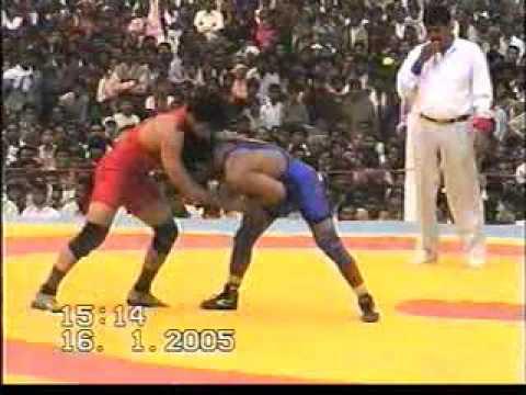 Ramesh Gulia and sushil