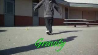 s3cond st3p jr gravity dedication best friend anita morina