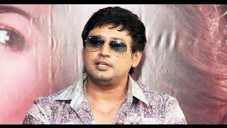 Prashanth talks about Saahasam | Galatta Tamil