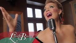 Lepa Brena - Ne bih ja bila ja (Official Video 2011)