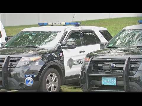 Some Honolulu police vehicles to undergo inspection for potentially deadly problem