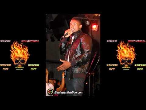 Chris Martin - This Girl Is Dangerous {raw}[Danger Luv Riddim]Troyton Music] Sept 2011