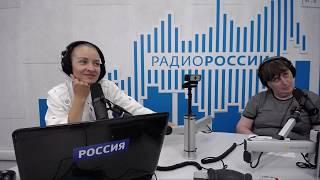Каким мог быть Новосибирск, если бы были реализованы проекты студентов 60-70-х годов? В курсе дня