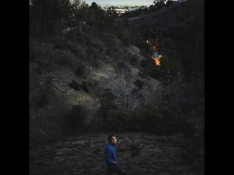 Kevin Morby - Drunk and On a Star