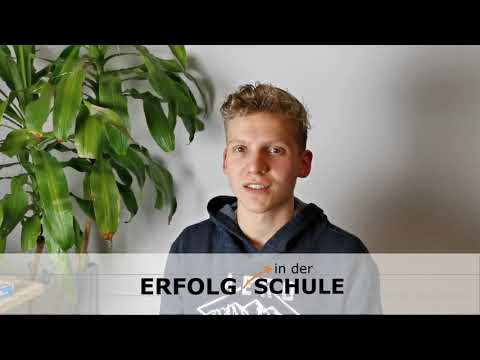 """Erfahrungen mit dem """"Erfolg in der Schule"""" Onlinekurs von Coach Connect"""