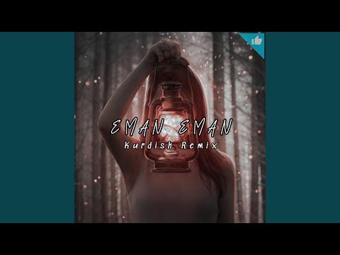 Siyah Music - Eman Eman Trap Remix bedava zil sesi indir