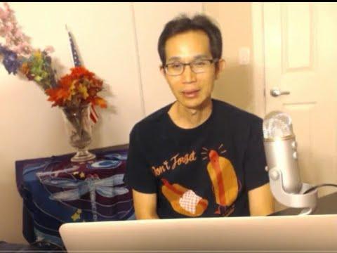 ดร.เพียงดิน รักไทย 1 กันยายน  2558- ตอน ระ�...