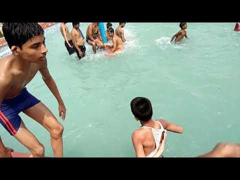 G K water park FIROZABAD