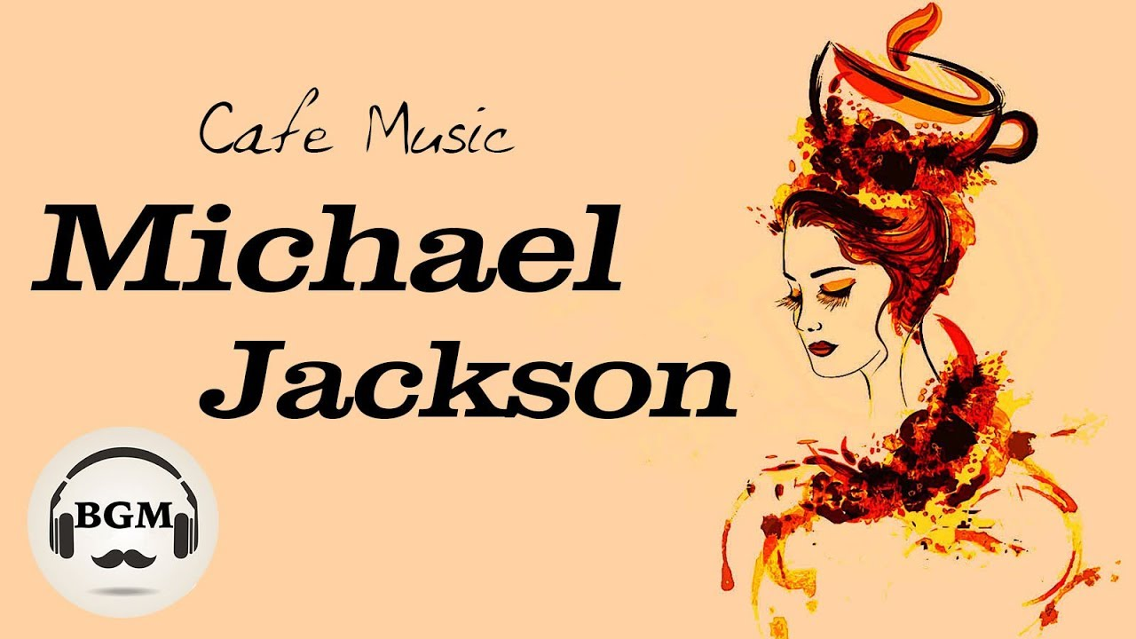 torrent greatest hits michael jackson