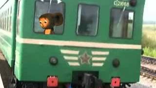 поющие поезда.flv(, 2012-10-19T19:34:42.000Z)