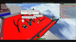 roblox rwe show part 2