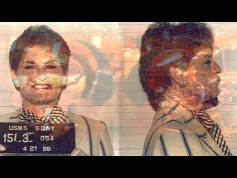 Leona Helmsley: The Musical
