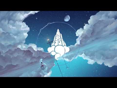 Mielo - Surreal (Feat. Abby Sevcik)