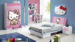 childrens bedroom furniture desk