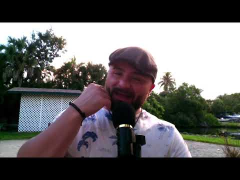 World MMA Factory Podcast Ep.#39 | Khabib-Conor & Fedor-Sonnen Recap | with Coach Dino Sunny