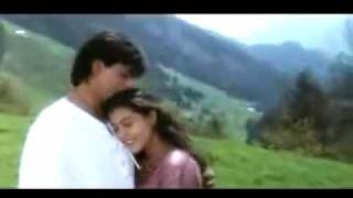 1995 Dilwale Dulhania Le Jayenge Tujhe Dekha To Ye Jana Sanam Pyar Hota Hai Deewana Sanam
