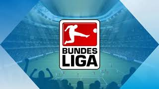 Download Video Jadwal Liga Jerman Bundesliga Pekan 29 2018/2019 MP3 3GP MP4